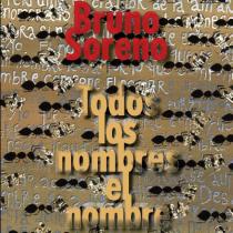 BrunoSoreno