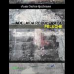 ADELAIDA_REUCPERAa-228x228
