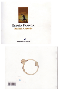 elegiafranca