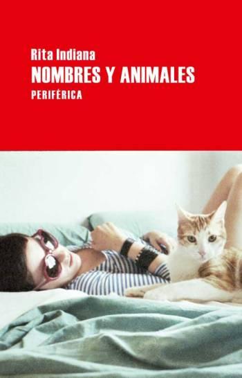 nombres-y-animales-otrolunes30