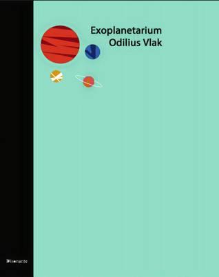 Exoplanetarium