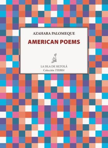American poems_portada