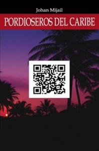 Pordioseros-del-Caribe--197x300